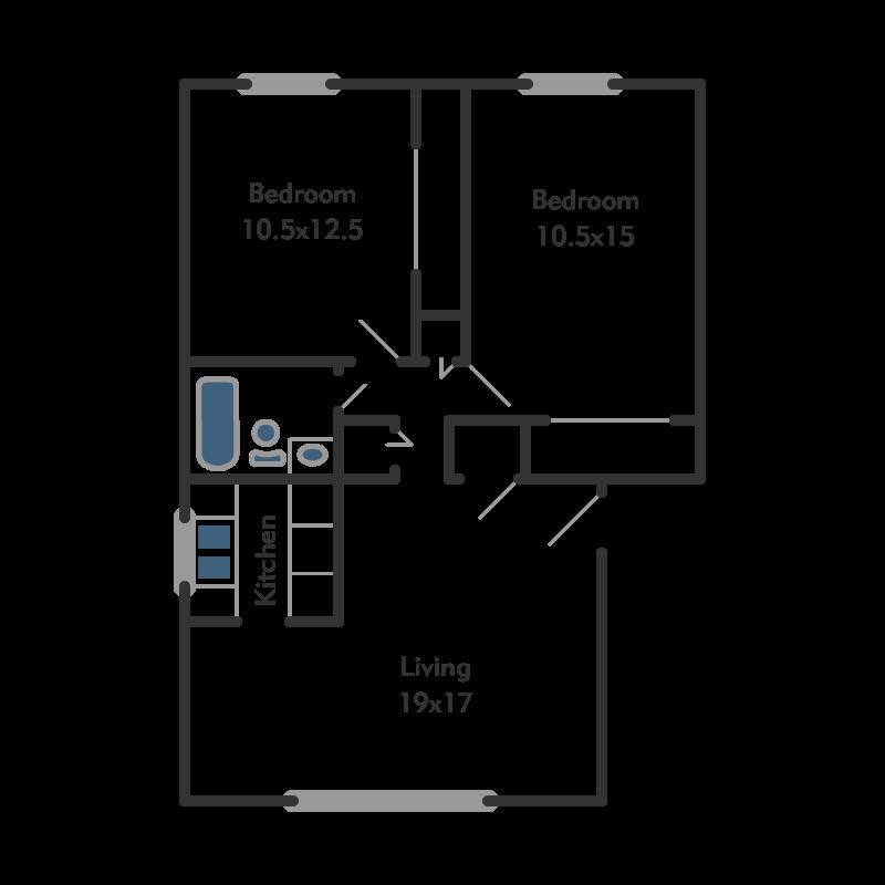 Home Plan Design 800 Sq Ft Ideas